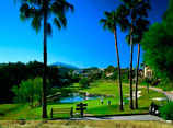 La Quinta Golf & Country Club